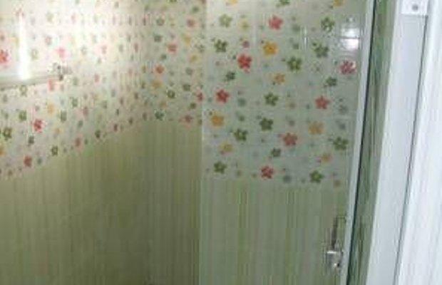 фото Pooma Resort 677187675