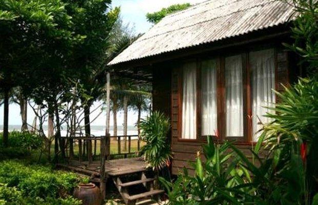 фото Chivaree Resort 677187736