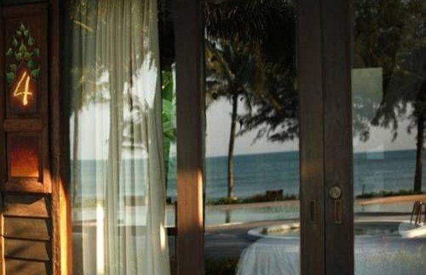 фото Chivaree Resort 677187738
