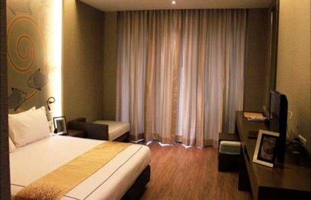 фото Tawa Ravadee Resort 677187838