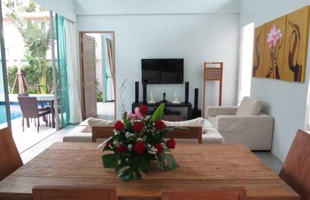 фото Areca Villa 677188836