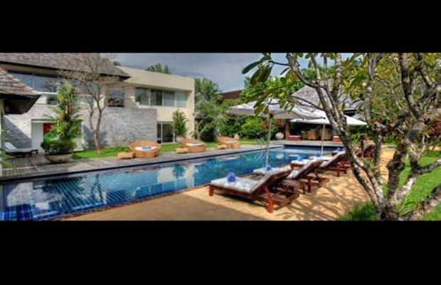 фото Villa Samakee 677188985