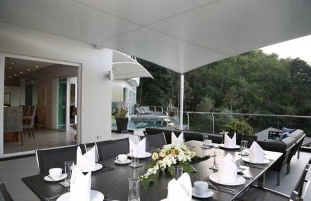 фото Villa Namaste 677189048