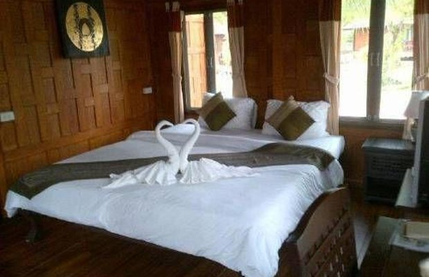 фото ThaiLife Homestay Resort & Spa 677189156