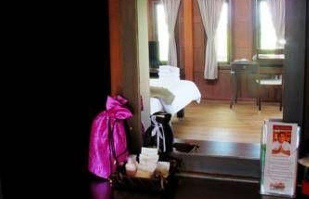 фото ThaiLife Homestay Resort & Spa 677189158