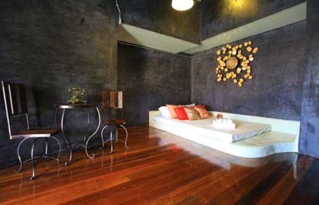 фото HY Resort 677189295