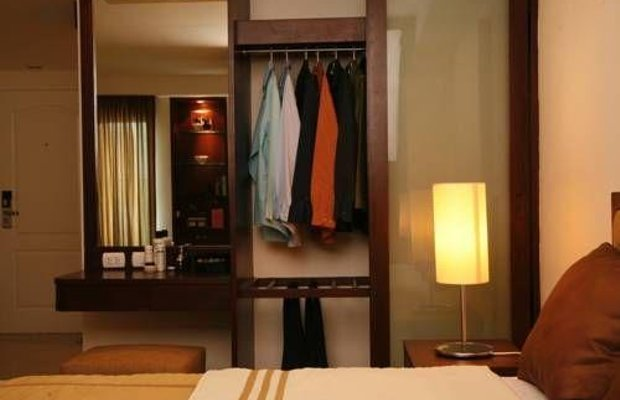 фото Romance Hotel 677189437