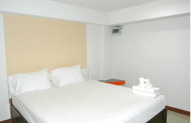 фото SR Hotel 677189653