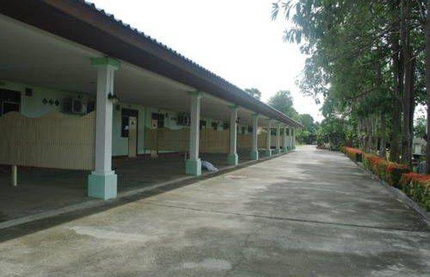 фото Samchook Resort 677189712