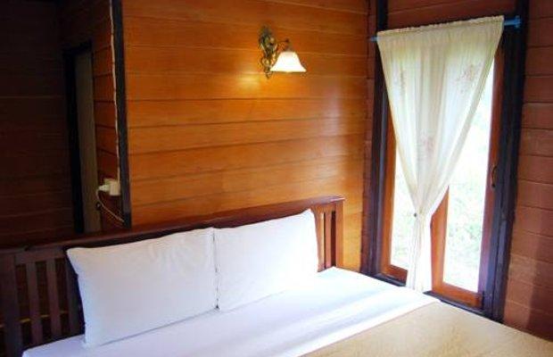 фото Krabi Phupranang Resort And Spa 677190134