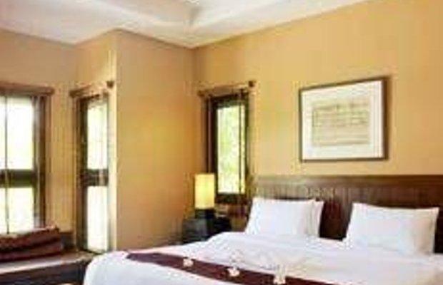 фото Baan Malisa Luxury Private Pool Villa 677191841