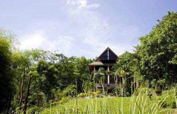 фото Thara Bayview Private Pool Villa 677192147