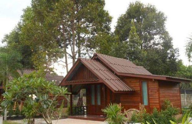 фото Orange Tree House Aonang 677192209