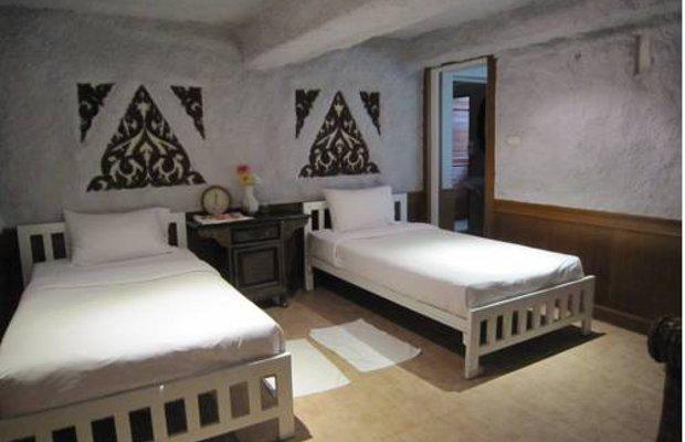 фото BB Hostel 677192391