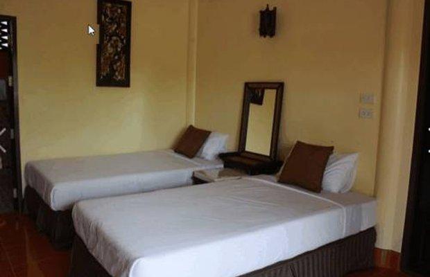 фото Khetwarin Resort Amphawa 677192843