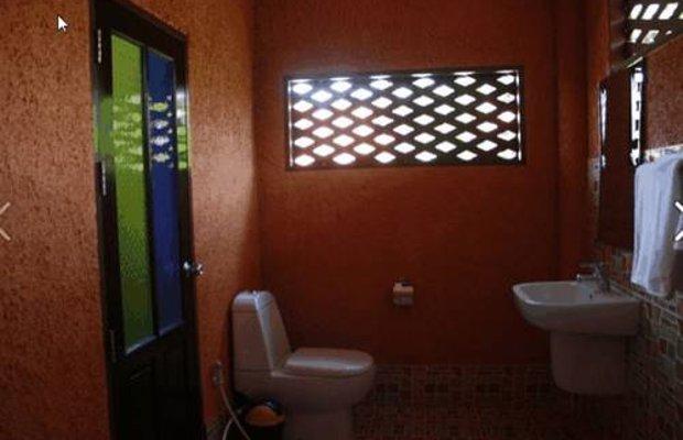 фото Khetwarin Resort Amphawa 677192844