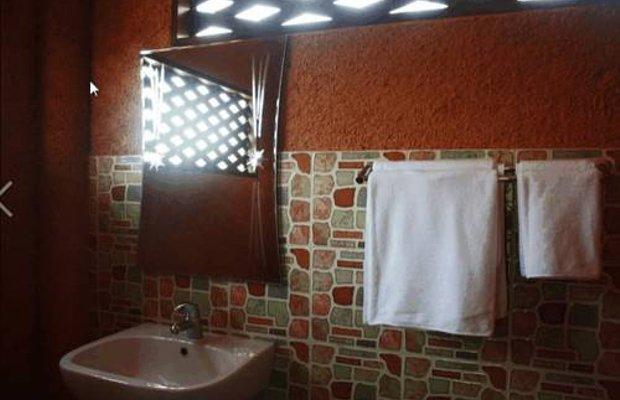 фото Khetwarin Resort Amphawa 677192845