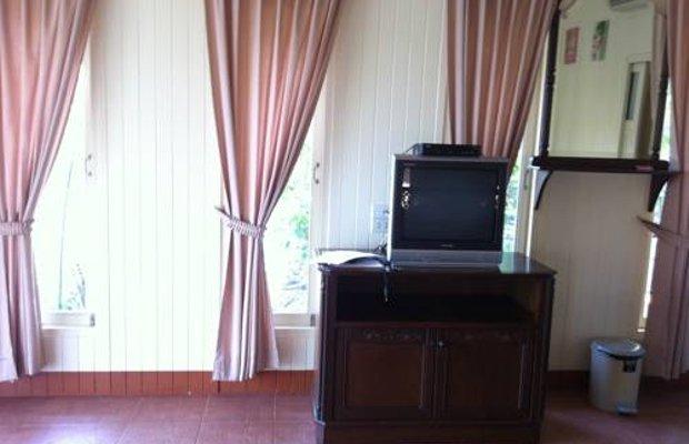 фото Baan Suanrabiangnam 677192897