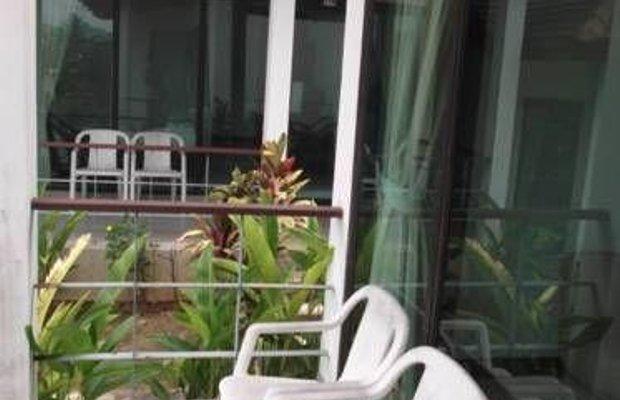 фото Samui Home and Resort 677194037