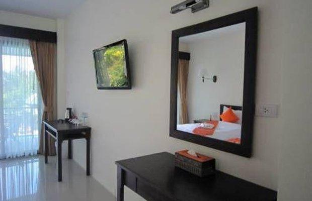 фото Dream Valley Resort 677195590