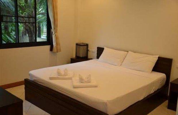 фото Phuket Riviera Villas 677195767