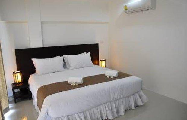фото Baan Oui Guest House 677195967