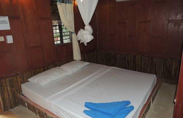 фото Phi Phi Banana Resort 677197258