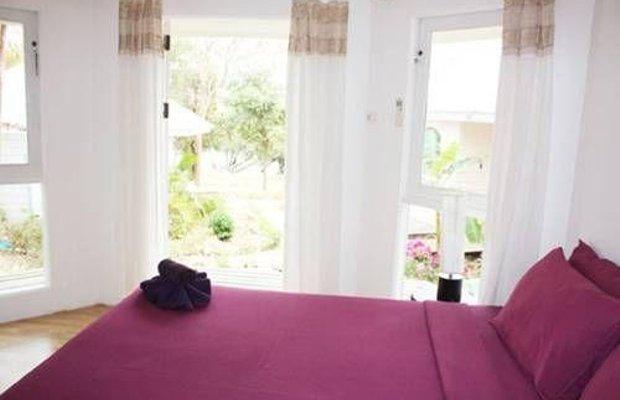 фото Nimmanoradee Resort 677197591