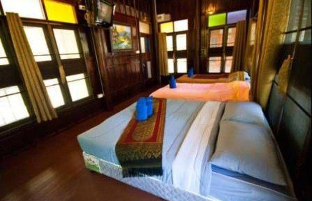 фото Banthaisangthain Resort 677197783