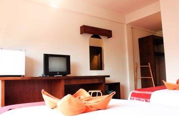 фото Z Hotel 677200025