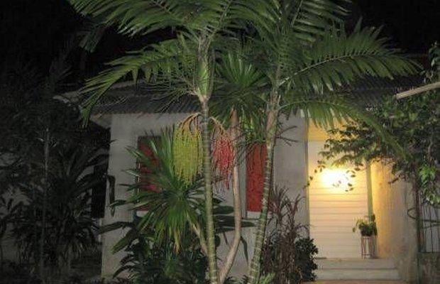 фото Sira Sarai Garden Home 677200163
