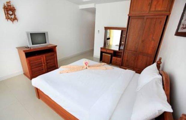 фото Phromcharoen Hotel 677200427