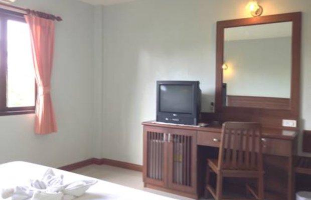 фото Colibri Guesthouse Koh Samui 677200646