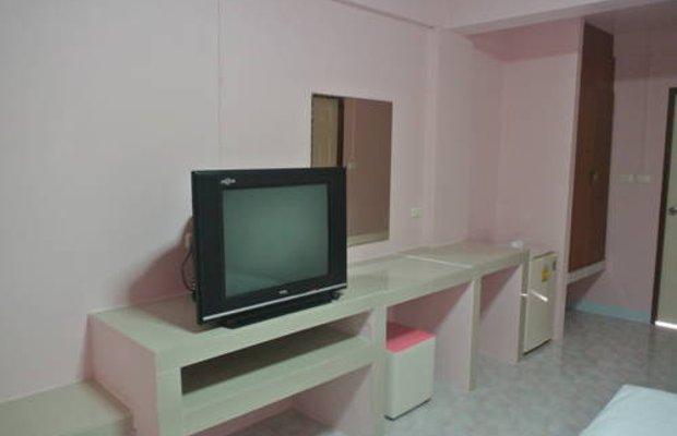 фото Rungroj Apartment 677201074
