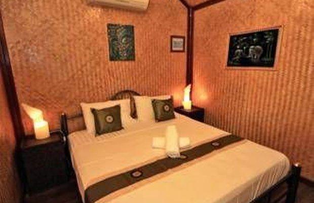 фото Baan Sukreep Resort 677201324
