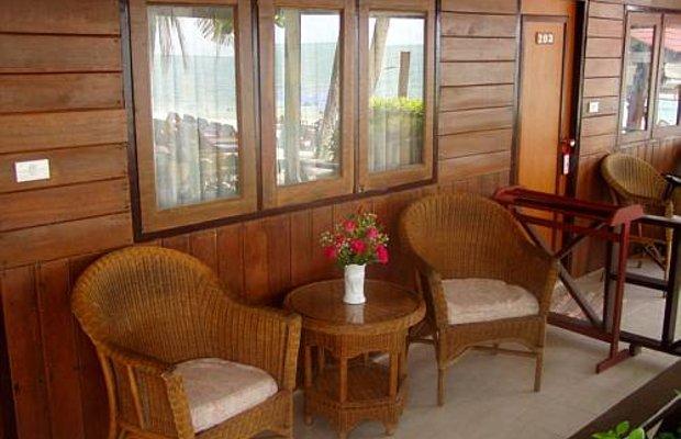 фото Golden Sand Beach Resort 677202856