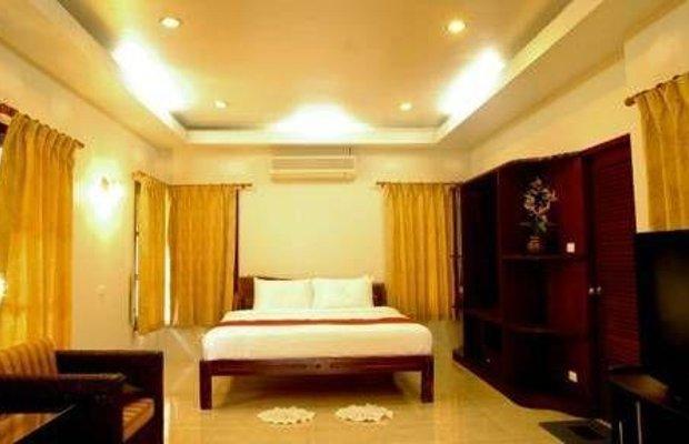 фото Laem Sila Resort 677202998