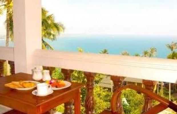 фото Laem Sila Resort 677202999