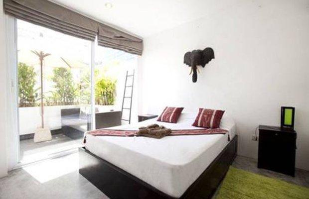 фото Tropical Paradise Residence 677203455