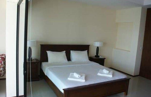 фото Avanta Condominium 677204154