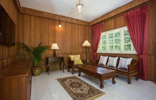 фото Baan Khun Nang Colonial Residence 677204709