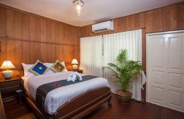 фото Baan Khun Nang Colonial Residence 677204720