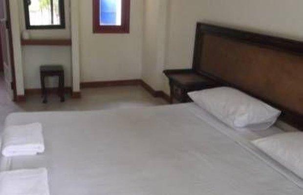 фото Jinta City Hotel 677205360
