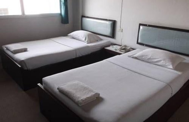 фото Win Hotel 677205383
