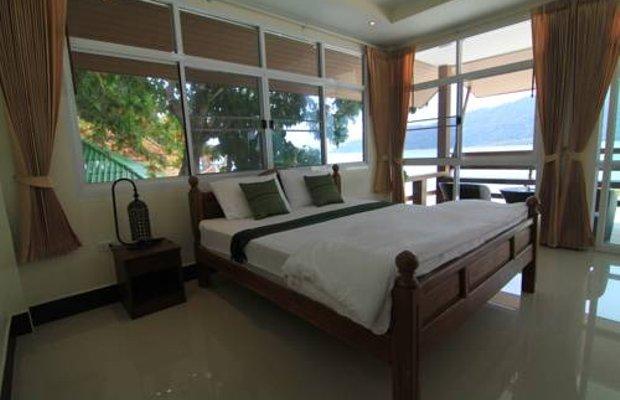 фото Mountain Resort Koh Lipe 677205516