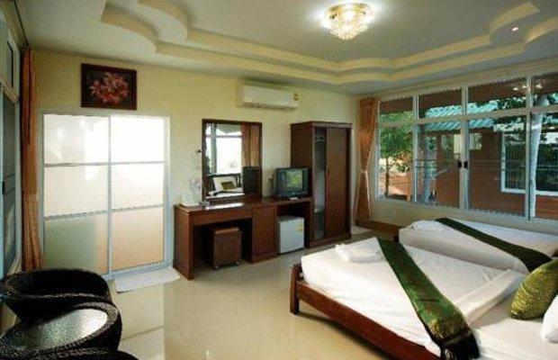 фото Mountain Resort Koh Lipe 677205533