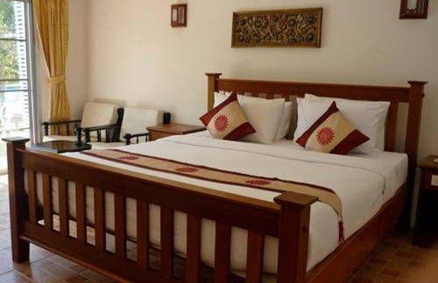 фото Rajapruek Samui Resort 677205758