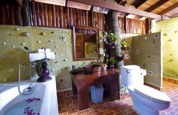 фото Lipa Bay Resort 677205827
