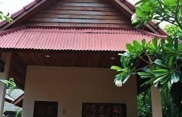фото Baan Rim Lay Lipa Noi 677205916