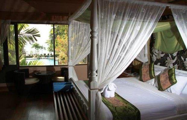 фото Bhumiyama Beach Resort 677206415